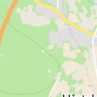 Hudiksvalls Kommun - Furulund Gruppbostad Och Korttidstillsyn, Hudiksvall