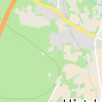 Hudiksvalls Kommun - Kajutan, Hudiksvall