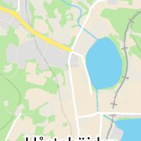 Smittskyddsläkare, Gävle