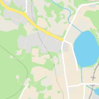 Hudiksvalls Kommun - Musiken, Hudiksvall
