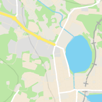 Areal Hudiksvall, Hudiksvall