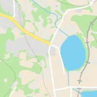 McDonald's Hudiksvall, Hudiksvall