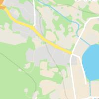 Coop Extra, Hudiksvall
