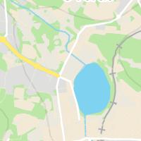 Fredens Kulle Servicehus, Hudiksvall