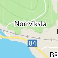 Rundvirke Skog AB, Forsa