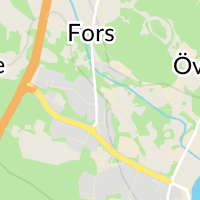 Ocab Hudiksvall, Hudiksvall