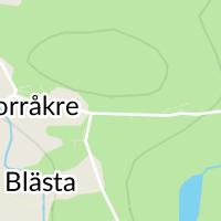 Hudiksvalls Kommun - Ingsta, Hudiksvall