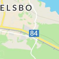 Rundvirke Skog AB, Ludvika