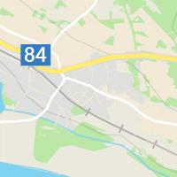 L. Öhmans Bygg AB, Ljusdal