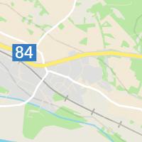 Mekonomen Group AB, Ljusdal