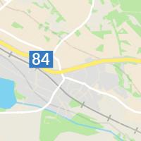 Johnnys Bilel AB, Ljusdal