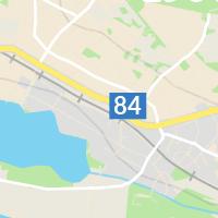 Siljan Group AB, Ljusdal
