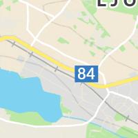 Weda Skog AB, Ljusdal