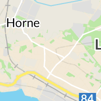 Pappersteknik, AB, Ljusdal