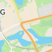 Tekniskt Kontor Fastigheter Fjärrvärme, Sveg