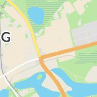 Dagcenter IDAMIC, Sveg