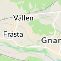 Teknisk Fastighetsservice i Norrland AB, Gnarp
