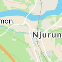 Fixit, Njurunda