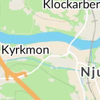 Sundsvalls Kommun - Aktivitetscenter, Njurunda