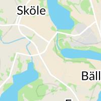 Matfors Installationsbyrå AB, Matfors