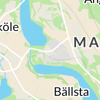 Sundsvalls Kommun - Aktivitescenter Matfors, Matfors