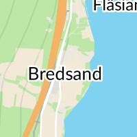 Havssundet Äldreboende, Sundsvall