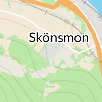 Linde Gas AB, Sundsvall