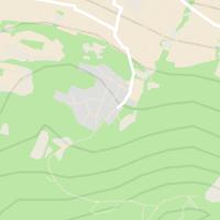 Sundsvalls Kommun - Gruppboende Lv7, Sundsvall
