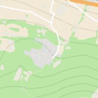 Sundsvalls Kommun - Lv5 Hvb, Sundsvall