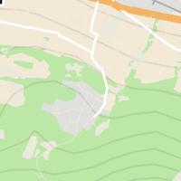 Sundsvalls Kommun - Servicebostad, Sundsvall