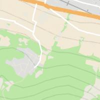 Grevebäckens Förskola, Sundsvall