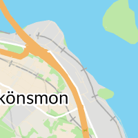 MABI Hyrbilar, Sundsvall