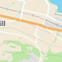 Södermalms Skola, Sundsvall