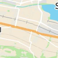 Svenska Musikerförbundet, Sundsvall