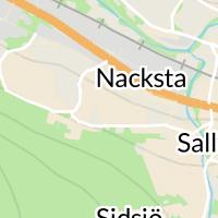 Sundsvalls Kommun - Socialpsykiatribo Midälvavägen, Sundsvall