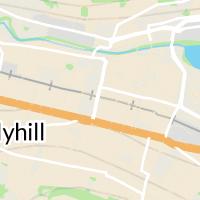 Implema AB - Sundsvall, Sundsvall