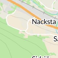 Sundsvalls Kommun - Nacksta Lokal, Sundsvall