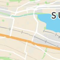 Praktikertjänst AB, Sundsvall