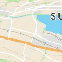 Grontmij AB, Sundsvall