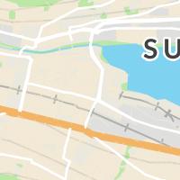 SBC Sveriges Bostadsrättscentrum AB, Sundsvall