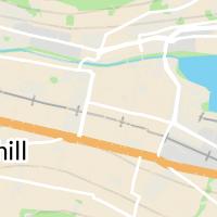Sundsvalls Kommun - Företagsgrupp Mait, Sundsvall