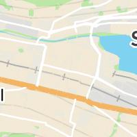 Pro Måleri, Stockholm