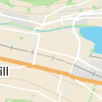 Asymmetri AB, Sundsvall
