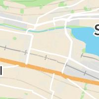 Arena Personal AB, Sundsvall