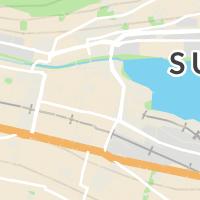 Eniro 118 118 AB, Sundsvall
