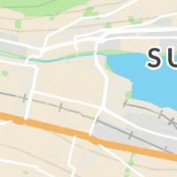 Dina Försäkringar Nord, Sundsvall