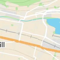 HSB Södra Norrland, Sundsvall