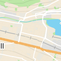 LILA WAX BAR, Sundsvall