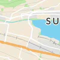 Mitt Gastronomi, Sundsvall