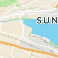 Kpmg AB, Sundsvall